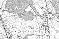 Map of Staffordshire OS Map name 023-NE, Ordnance Survey, 1883-1894.jpg