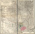 Map showing the Kansas & Gulf Short Line R.R. and the Texas & St. Louis R'y with its branches, extensions and connections. LOC 98688690.jpg