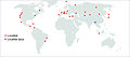 Mapa Localització Jadeïta.jpg