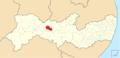 Mapa Mirandiba.png