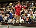 Mara Friton Handball.jpg