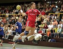 Скачать игру handball через торрент