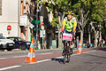 Marathon Toulouse - Velo Handisport-3416.jpg