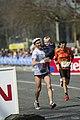 Marathon de Paris 2013 (32).jpg