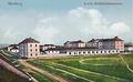 Marburg k.u.k. Artillerie-Kaserne.png