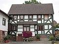 Marburger Str. 17 Marburg.jpg