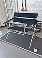 Marcel Breuer Faltsessel Chair D4 (1927).jpg
