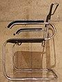 Marcel breuer per thonet-mundus-j&j kohn gmh, sedia con braccioli b55, austria 1928-29.jpg