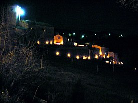Marcellano by night.JPG