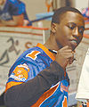 Marcellus Carrington signs autograph 2008-03-06.jpg