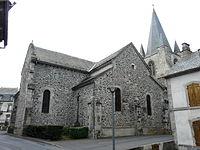 Marcenat église (1).JPG