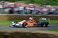 March 2-4-0 at Goodwood 2012.jpg