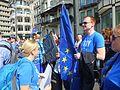 March for Europe -September 3183.JPG