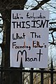 March for Our Lives Washington DC 2018 - Signs and Marchers 112.jpg