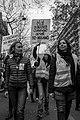 Marche pour le climat du 8 décembre 2018 (Paris) – 34.jpg