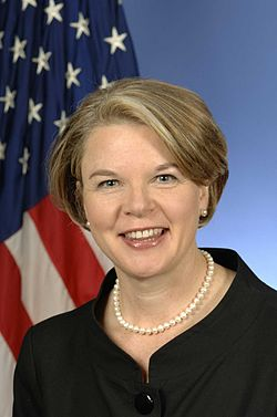 Margaret Spellings, official ed photo 2.jpg