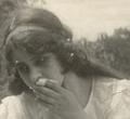 Margarita Lopez Pomareda (in Maria, 1922).png