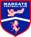 Margate-Badge.png