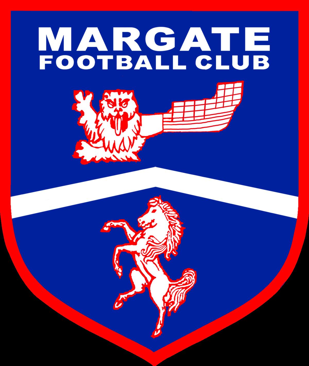 Margate F.C. - Wikipedia