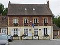 Margny-sur-Matz - Mairie.jpg