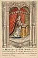 Marguerite de Bretagne, duchesse de Bretagne.jpg