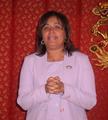 Maria Quiñones-Sanchez010.png