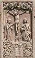 Maria Saal Dom Epitaph 1511 fuer Ehrentraud von Khuenburg 28052015 1044.jpg