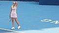 Maria Sharapova (3995288512).jpg