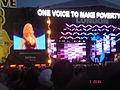 Mariah Carey (148948643).jpg