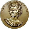 Marian Anderson Congressional Gold Medal.jpg