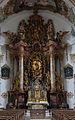 Marienberg, Wallfahrtskirche St. Maria Himmelfahrt 10.JPG