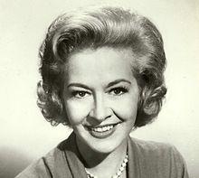 Marilyn Maxwell 1961.JPG
