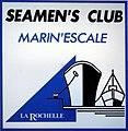 Marin escale la Rochelle (2).jpg