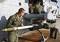 Marine AH-1 SuperCobra, Al Asad (2202518481).jpg
