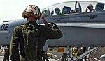 Marine Fighter Attack Squadron 232 DVIDS295376.jpg