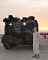 Marine vehicle roll out for Marine Week Cleveland 120611-M-QZ986-223.jpg