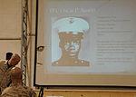 Marines hold Black History Month celebration 120229-A-PS391-275.jpg