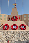 Marines join UK partners for Remembrance Day ceremony 111111-M-GF563-237.jpg