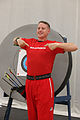 Marines sweep archery competition at Warrior Games DVIDS404819.jpg