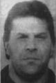 Mario Francavilla 1998.png