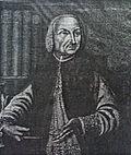 Mario Guarnacci