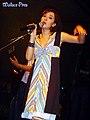Marjorie Estiano 021.jpg
