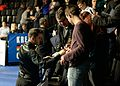 Mark Selby at Snooker German Masters (DerHexer) 2015-02-05 03.jpg