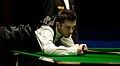 Mark Selby at Snooker German Masters (DerHexer) 2015-02-08 10.jpg