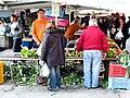 Market in Augusta (Italy)(356310012).jpg