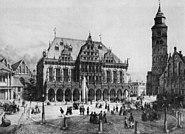 MarktBremen1859