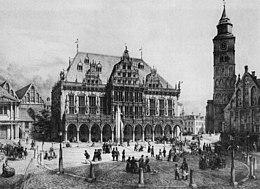 MarktBremen1859.jpg