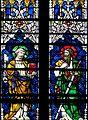 Marmoutier Abbaye 142.jpg