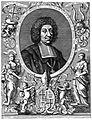 Marquard Rudolf von Rodt Kupferstich.jpg