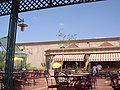 Marrakesh - 2008 - panoramio (62).jpg